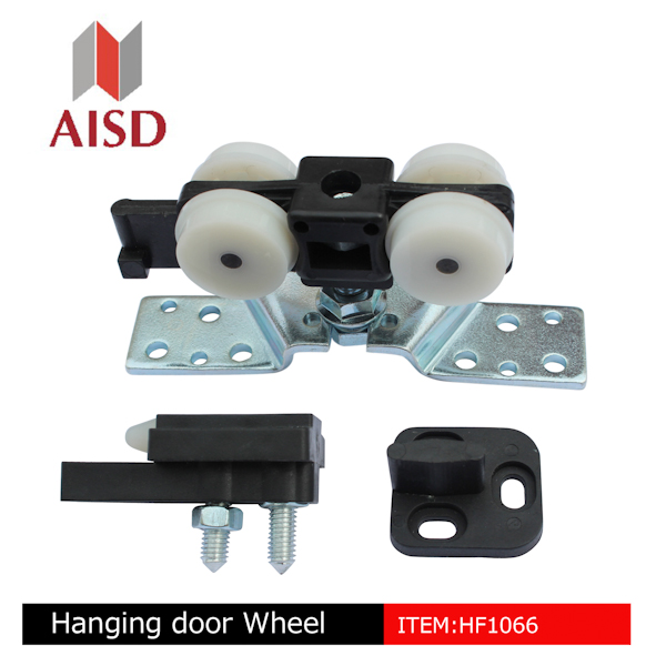 Charmant Item: HF1066: Name:Hangingu0026Sliding Wheel; CONTACT US. Specification. Hanging  U0026 Sliding Door Roller